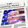 """Американские СМИ оценили испытания российского """"Авангарда"""""""
