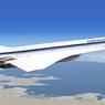 Почему 50 лет назад сняли с полётов пассажирский сверхзвуковой самолёт Ту-144?