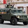 В 2019 году пройдут испытания нового противотанкового комплекса для ВДВ