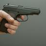 Эксперт сравнил новый «Удав» с легендарным пистолетом Макарова