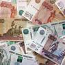 C начала года инфляция в России достигла 0,7 процента
