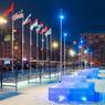 В Перми откроется «Зимний вернисаж»