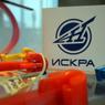 Новосибирский завод «Искра» подвел предварительные итоги работы в 2018 году
