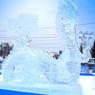Названы победители Кубка «Зимний вернисаж»