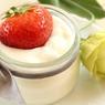 Ученые: обычный йогурт способен нормализовать давление