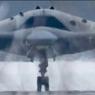 Новый дрон готовится занять место среди российского вооружения