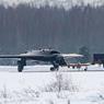 «Смертоносное оружие»: National Interest оценил российский «Охотник»