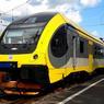 В регионе скоро появится новый вид транспорта
