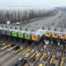 Правительство предлагает сделать дороги на Крайнем Севере платными
