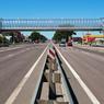 Минтранс меняет статус дорог