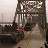 В этот день, тридцать лет назад: вывод советских войск из Афганистана