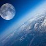 Россия наладит добычу полезных ископаемых на Луне