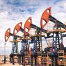 Американские нефтяники работают на Россию