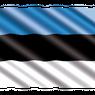 В эстонской армии заявили, что русские солдаты терроризируют эстонских срочников
