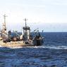 Браконьерский флот будет уничтожен