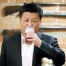 В Китае подсели на московское пиво