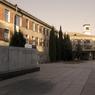 В Севастополе оборонщики опровергли информацию о миллионых зарплатах руководства