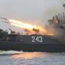 """Западные эксперты признали, что недооценили ракету """"Циркон"""""""