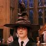 """Ученые """"оживили"""" волшебную шляпу из саги о Гарри Поттере"""