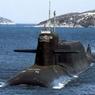На британских подлодках расширят люки для располневших моряков