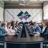 Сибирский университет геосистем и технологий получил аккредитацию