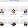 Сахалинский участник «Народного кандидата» обвинил проект в нечестной игре