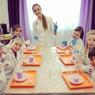 Сахалинский «Бум Наук» приглашает в гости маленьких эксперементаторов