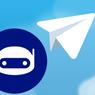 Чат-бот поможет найти авиабагаж