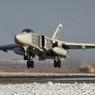 """ВВС США ищут подрядчиков для создания """"Су-57"""""""