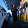 Правительство и нефтяники договорились продлить соглашение о ценах на топливо