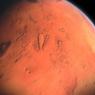 Ученые сделали неожиданное заявление о марсианских реках
