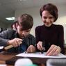 На Сахалине набирает популярность новое направление в искусстве
