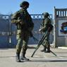На Украине объявили о создании электромагнитного оружия