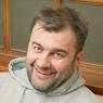 Михаил Пореченков стал Народным артистом России
