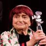 Ушла из жизни кинорежиссер Аньес Варда
