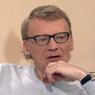 Алексей Серебряков: о «Ван Гоги», о счастье и правде
