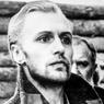 Актер Борис Плотников празднует юбилей