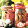 На Кубани закатают 1, 5 млрд банок консервированных овощей