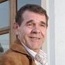 Тело актера Алексея Булдакова отправили из Монголии в Россию