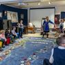 К 2021 году на Сахалине откроется музей под открытым небом