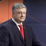 Спорткомплекс пригласил украинцев посетить места, где творится история