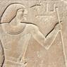 В Египте археологи нашли гробницу супружеской пары эпохи Птолемеев