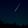 В сети рассказывают, что в небе над Красноярском  взорвался метеорит