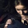 """Место силы Алексея Федорченко - Екатеринбург. Там и снимали """"Войну Анны"""""""