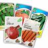 В Кирове стартует выдача комплектов семян для садоводов