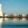 Реинкарнация мирного атома: отходов станет меньше, энергия - дешевле