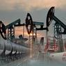 Цены на нефть снова выше 70 долларов за баррель