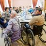 Льгота для инвалидов