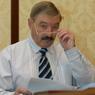 """Шпак оценил обвинение Турчинова в адрес России: """"Бред сивой кобылы"""""""