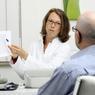 Шесть вероятных симптомов образования опухоли мозга перечислили специалисты